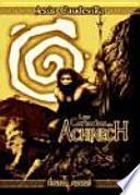 libro Las Cañadas De Achinech