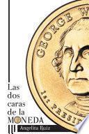 libro Las Dos Caras De La Moneda
