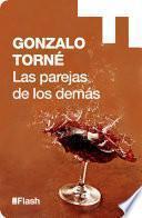 libro Las Parejas De Los Demás (flash)