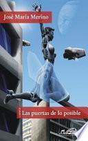 libro Las Puertas De Lo Posible