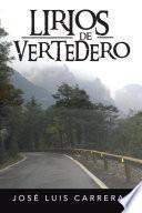 libro Lirios De Vertedero