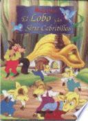 libro Lobo Y Los Siete Cabritillos, El