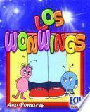libro Los Wonwings