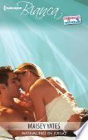 libro Matrimonio En Juego