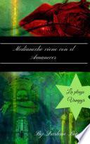 libro Medianoche Viene Con El Amanecer