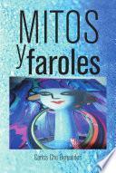 libro Mitos Y Faroles