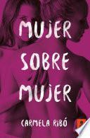 libro Mujer Sobre Mujer