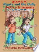 libro Pepita Y La Peleonera