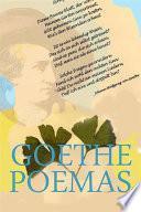 libro Poemas   Espanol