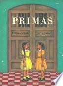 libro Primas