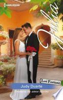 libro Promesa De Amor Eterno