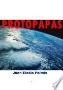 libro Protopapas