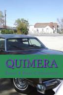libro Quimera