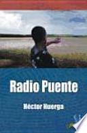 libro Radio Puente