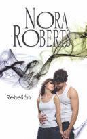 libro Rebelión
