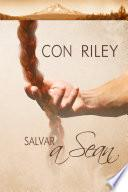 libro Salvar A Sean