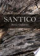 libro Santico