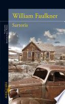 libro Sartoris