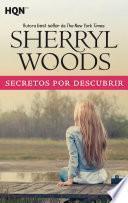libro Secretos Por Descubrir