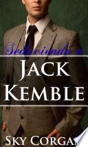 libro Seduciendo A Jack Kemble