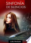 libro Sinfonía De Silencios