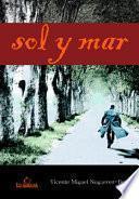 libro Sol Y Mar