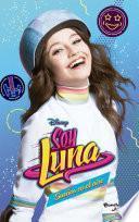 libro Soy Luna 7. Sueños En El Aire