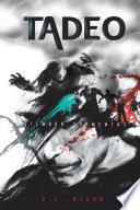 libro Tadeo