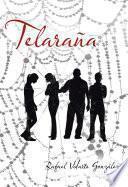 libro Telaraña