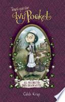 libro Tenía Que Ser Ivy Pocket (ivy Pocket 1)