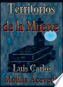 libro Territorios De La Muerte