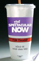 libro The Spectacular Now