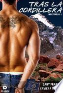 libro Tras La Cordillera