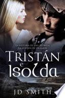 libro Tristán E Isolda