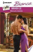 libro Un Encanto Irresistible