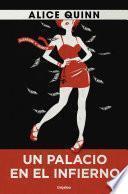 libro Un Palacio En El Infierno