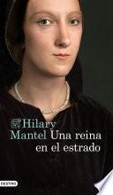 libro Una Reina En El Estrado