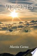 libro Visiones