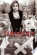 libro Zementerio