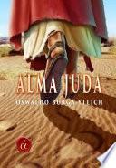 libro Alma Juda