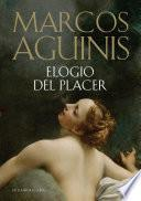 libro Elogio Del Placer