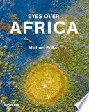 libro Eyes Over Africa