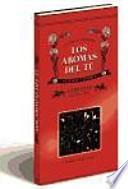 libro Aromas De Té