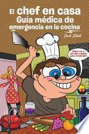 libro El Chef En Casa