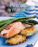 libro Pescado Y Marisco