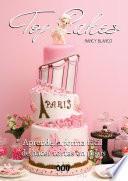 libro Top Cakes