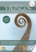 libro Breve Historia De Los Vikingos. Edición Extendida