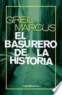 libro El Basurero De La Historia