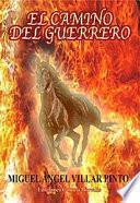 libro El Camino Del Guerrero