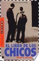 libro El Libro De Los Chicos